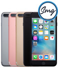 Apple iPhone 7 32GB/128GB/256GB - All Colours FAST and FREE DELIVERY
