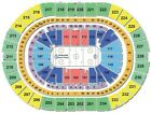 2 Winnipeg Jets at Pittsburgh Penguins Tickets Aisle seats  Oct 8, 7:00 PM  $190.0 USD on eBay