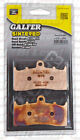 Galfer HH Sintered Front Brake Pads FA294 BMW R 1150 R Rockster ABS 2003-2005