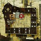 Stuff by Box the Walls - Stuff (CD,1995, Countdown Records) Alternative/Indie