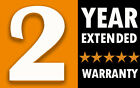 Extended Warranty Plan for Micomp Refurb PCs - Add it to Your Purchase 1YR | 2YR