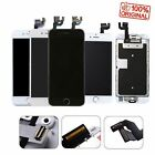 LCD Display Touch Screen Digitizer Replacement For iPhone 8 7 6s 6 Plus