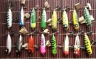 Heddon Torpedo Magnum. Assorted colors, options!