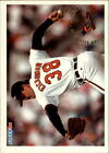 1994 Fleer Update BB Card #s 1-200 +Inserts (A4400) - You Pick - 10+ FREE SHIP