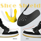 Kyпить Pairs Shoe Anti Crease Shields Toe Creasing Protector Force Fields Sneaker Care на еВаy.соm