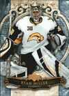 2007-08 Artifacts Hk Card #s 1-242 +Rookies (A3334) - You Pick - 10+ FREE SHIP