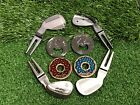 Titleist Vokey Wedge Design Divot Tool - Donuts and Pop tops Ball Markers