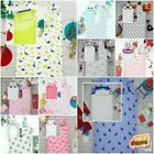 BOYS GIRLS KIDS BEDDING Duvet sets Childrens Bedroom Fun Quilt Cover Bed Sets