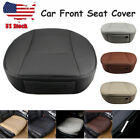 US Stock Car Interior Seat Cover Auto Cushion Pad Full Surround Office Chair AE $38.82 USD on eBay