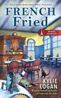French Fried [An Ethnic Eats Mystery]