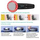 6 in 1 Ultrasound Body Slimming Fat Loss Face Beauty LED Photon Massager Kit