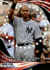 2019 TOPPS UPDATE PERENNIAL ALL - STARS  U-PICK COMPLETE YOUR SET RETAIL ONLY ! $2.99 USD on eBay