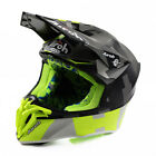 Airoh Twist 2.0 Frame Anthracite Off Road Motocross Motorcycle Bike Crash Helmet