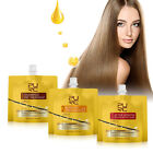 Repair Purifying Shampoo New Keratin Treatment Regenerative Mask Hair Treatment