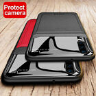 For Huawei P30 Pro P20 P30 Lite Luxury Leather Mirror Hard Protection Case Cover