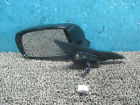 Mirror Assy, Outer Rear View, Lh, TOYOTA, 87940 22A00 C0 45397895