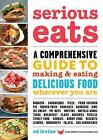 Serious Eats: A Comprehensive Guide to Making and Eating Delicious Food Wherever