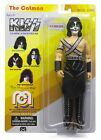 Kyпить Mego Music Icons KISS The Catman 8