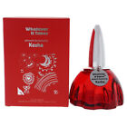 Kesha by Whatever It Takes for Women - 3.4 oz EDT Spray