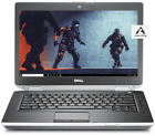 Dell Latitude Business Gaming Laptop Hd Intel Core I5 3.20ghz 16gb Ram 2tb Ssd
