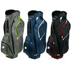 NEW Orlimar Golf CRX 14.6 Cart / Carry Bag 14-way Top - Pick the Color!!