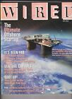 Wired Mag Ultimate Offshore Startup Venture Capitals July 2000 120319nonr