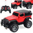 StoreInventoryremote control car usb rechargeable mini monster track 1:18 rc off road tp1