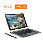 CHUWI Hi10 Air Hi10 X Tablet/Laptop Convertible 2 IN 1 Stylus Windows 6+128GB