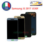 per samsung galaxy j5 2017 j530f display lcd touch screen schermo vetro