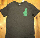 NWT OLD NAVY BOYS TOP SHIRT St Patricks Day Lucky Dude you pick size