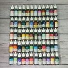 Kyпить Stampin' Up! Retired Ink Refills Combined Shipping на еВаy.соm