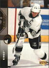 1994-95 Upper Deck Hockey (cards 1-200) (pick Your Cards)