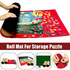 Giant Puzzle Roll-Up Tappetino Jumbo per 1000-2000X Divertimento Gioco facile IT