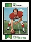 1973 Topps Football 5-527 EX+/EX-MT Pick From List All PICTURED $0.99 USD on eBay