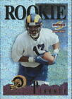1995 Summit Ground Zero FB Card #s 1-200 (A5473) - You Pick - 10+ FREE SHIP $2.39 USD on eBay