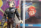 Locutus Captain Picard as Borg Playmates Star Trek Next Generation Sealed TNG 93 on eBay
