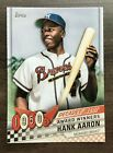 2020 Topps Series 1 Decades Best Insert ~ Pick your Card on Ebay