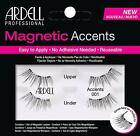 Ardell Professional Magnetic Lashes, You Choose