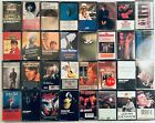 Kyпить You Pick Cassette Tapes :: ALL GREATEST HITS TAPES :: Rock, 60s, 70s, 80s на еВаy.соm