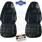 1972 Duster 340 Demon Front Bucket Seat Covers Upholstery New PUI $345.75 USD on eBay