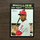 2020 Topps Heritage Short Prints SP ~ Pick your CardBaseball Cards - 213
