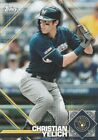 MILWAUKEE BREWERS 2014-15-16-17-18-19-20 TOPPS HERITAGE ****FREE SHIPPING**** on Ebay
