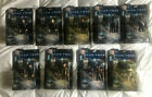 Star Trek First Contact Collectible Action Figures Unopened on eBay