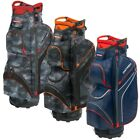 NEW Datrek DG Lite II Cart / Carry Bag - Pick the Color!!