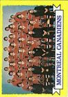 1973-74 Topps Hk #s 1-198 MOST STOCK PHOTOS (A5975) - You Pick - 10+ FREE SHIPIce Hockey Cards - 216