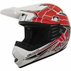 Sparx Core Helmet Red All Sizes