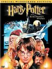 Harry Potter and the Sorcerers Stone (DVD, Widescreen) - **DISC ONLY**