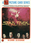 1979 Star Trek The Motion Picture #s 1-89 (A6070) - You Pick - 10+ FREE SHIP on eBay