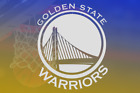 Golden State Warriors California Curry Decal Vinyl Sticker laptop/car basketball on eBay