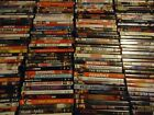DVD COLLECTION YOU CHOOSE / PICK + $2.80 FLAT RATE SHIPPING HTF RARITIES WOW $5.0 USD on eBay